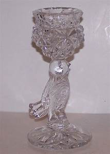 stunning hofbauer german crystal bird byrdes collection 6 With best brand of paint for kitchen cabinets with rope candle holder