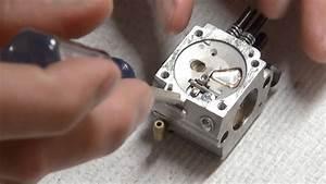 Stihl 036 Parts Diagram  U2014 Untpikapps