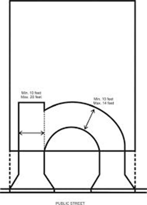 circular driveway dimensions circle driveway dimensions pictures to pin on pinterest pinsdaddy