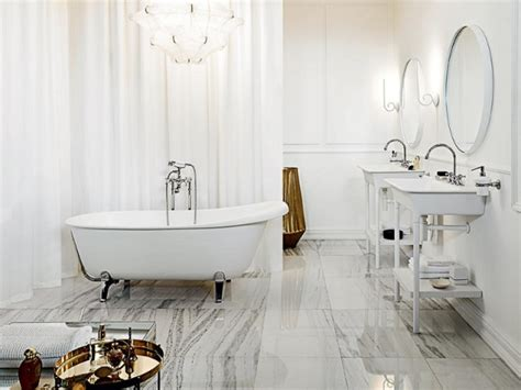 salle de bain retro photo dix salles de bains r 233 tro inspir 233 es des 233 es 1930 maisonapart