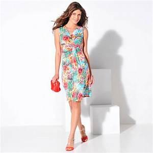 robe fleuri With affiche chambre bébé avec robe fleurie manches longues