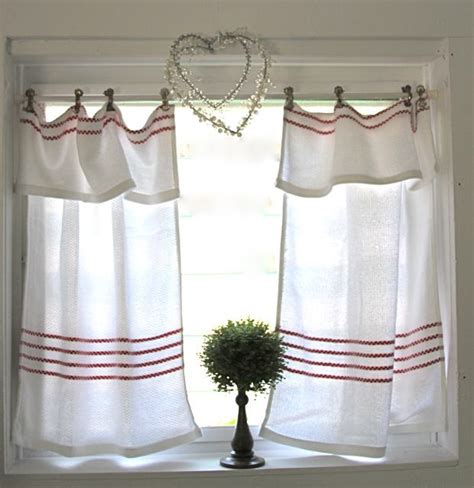 1000 images about window dressing on pinterest linens