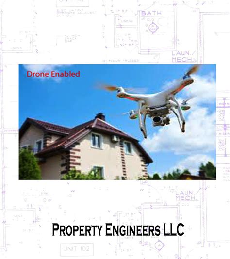 property engineers llc
