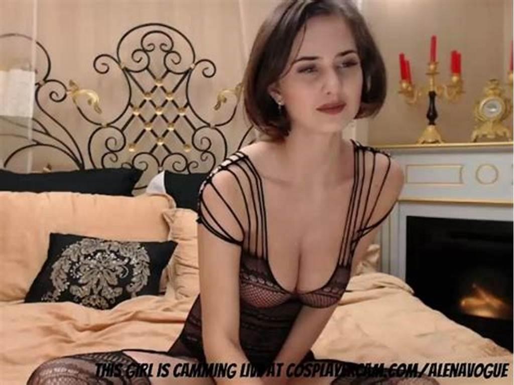 #Classy #Russian #Milf #Trying #To #Find #A #Rich #Man