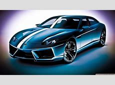 New Latest Car Hd Pics New Sport Car Wallpaper And Popular