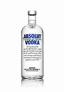 ABSOLUT CANVAS | REDUNDANT MAGAZINE