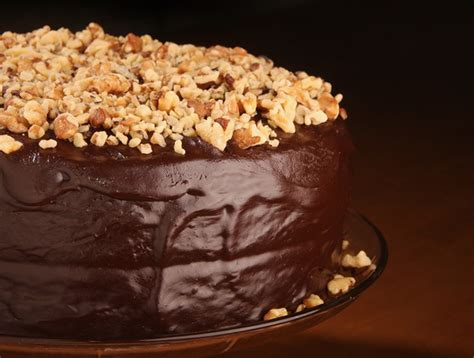 recipe chocolate chip layer cake duncan hines canada