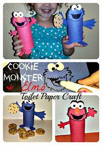 elmo toilet cheap elmo cookie monster toilet paper roll crafts for