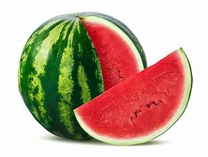 Barth Fruit | Watermelon
