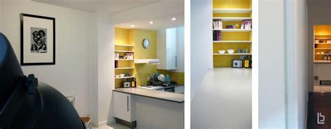 d馗o murale cuisine idees de combinaisons couleurs cuisine moderne