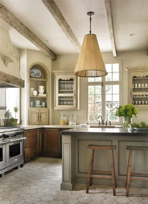 french country paint colors interior decorating colors