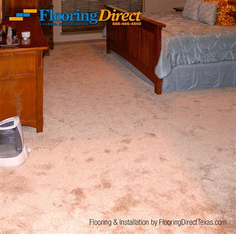 flooring sales and installation carpet sales and installation for irving texas resident by flooring direct flooring direct