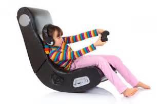 Bean Bag Chairs Ll Bean by Kids Video Game Chair Designcorner