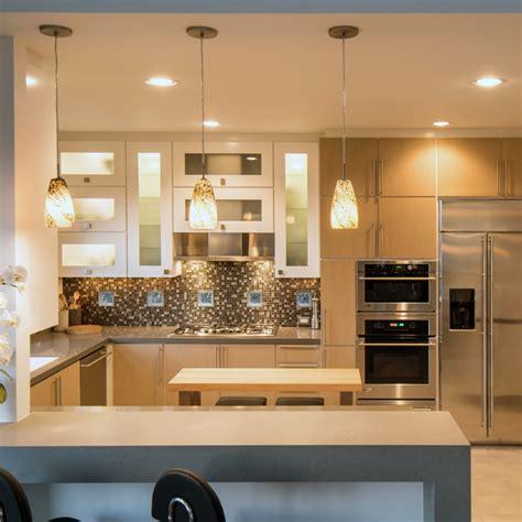 popular kitchen layouts designs monogram kitchen