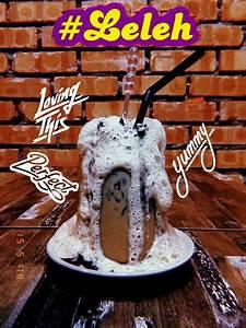 Ikano Shopping Card : leleh asian restaurant kuala lumpur malaysia facebook 101 photos ~ Orissabook.com Haus und Dekorationen