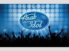 Syrian Arab Idol winner refuses to wear flag WAARmedia