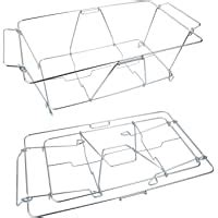 amazon  sellers  chafing dishes