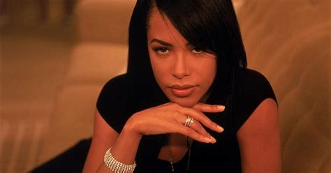 13 years later aaliyah is still r b s princess