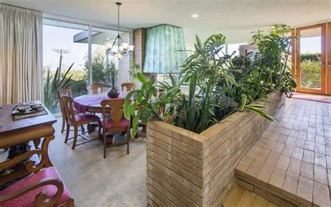This Is Mandy Moore's New Home in Pasadena