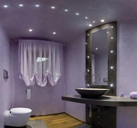 cheap bathroom decor ideas bathroom light fixtures ideas designwalls com