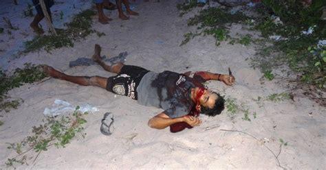 tempo do crime 4 alexandre cunha chapadinha crime muriçoca foi assassinado