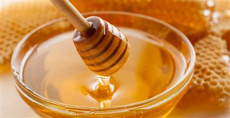 where can i buy a bed honey for weight loss 5 tips to lose weight with honey