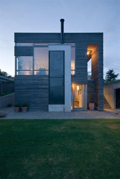astonishing scandinavian home exterior designs
