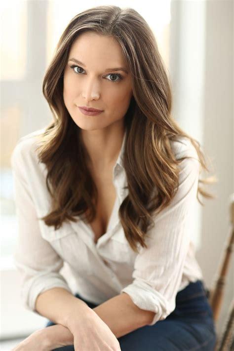 actress jane mcgregor jane mcgregor s biography wall of celebrities