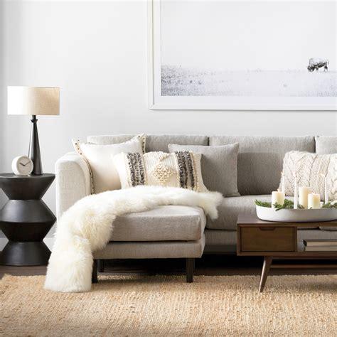 Living Room Furniture  Allmodern