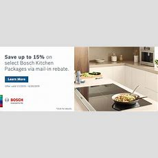 Top Brand Kitchen Appliances Packages  Save Up To 20%  Abt
