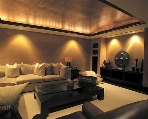 Ceiling Light Design Home Design Ideas, Pictures, Remodel