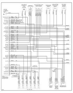 2013 ram 1500 stereo wiring harness 2013 ram radio wiring diagram within 2001 dodge ram radio