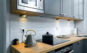 Comment Renover Une Cuisine : comment renover sa cuisine rnover une cuisine comment with comment renover sa cuisine ~ Nature-et-papiers.com Idées de Décoration