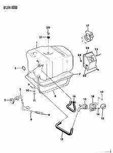 Jeep J10 Wiring Diagrams  Jeep  Free Engine Image For User