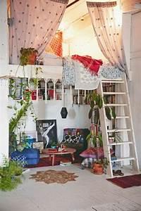 Gardinen Vorschläge Für Balkontüren : die besten 25 gardinen schlafzimmer ideen nur auf pinterest schlafzimmer vorh nge gardinen ~ Markanthonyermac.com Haus und Dekorationen