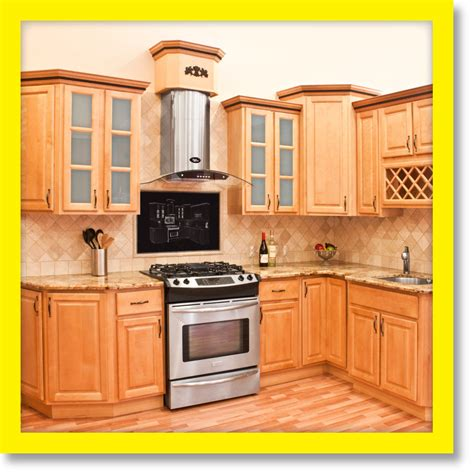 10x10 kitchen cabinets under 1000 all wood kitchen cabinets 10x10 rta richmond ebay