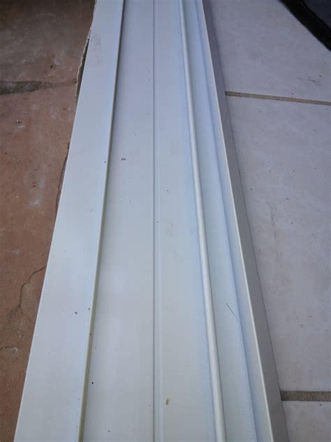 sliding door repair sliding door track repair san diego