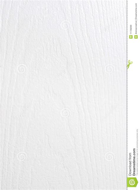 White Painted Wood Royalty Free Stock Images  Image 11739299