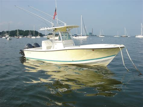 Regulator Boats Norwalk Ct by 2003 Regulator 26 Fs F225 S Free Classifieds Buy Sell