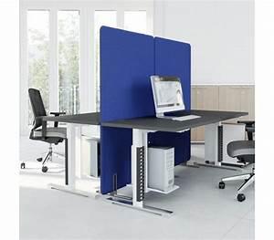 Panneau Separation : sonic paravent panneau de s paration large brand new office ~ Carolinahurricanesstore.com Idées de Décoration