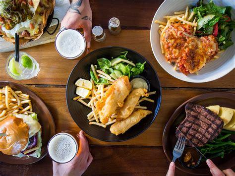 pub cuisine pub food imgkid com the image kid has it