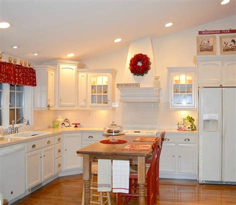 white cottage kitchens kitchen tour a before and after exquisitely unremarkable 1019