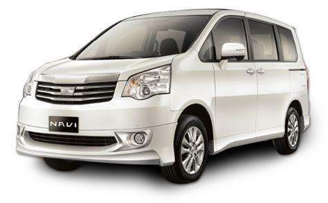 Toyota Nav1 Backgrounds by Warna Toyota Nav1 Tahun 2019 Astra Toyota Indonesia