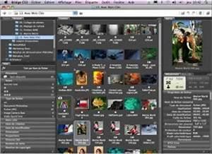 Dernière Version Adobe : adobe photoshop elements mac os x version 6 t l charger logiciel mac os zdnet ~ Maxctalentgroup.com Avis de Voitures