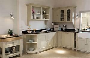 Englische landhauskuchen landlord livingde for Englische landhausküchen