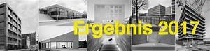 Beton Doppelgarage Preis : preis 2017 architekturpreis beton ~ Bigdaddyawards.com Haus und Dekorationen