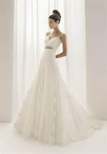 flowy simple wedding dress we girls dream pinterest With simple flowy wedding dress