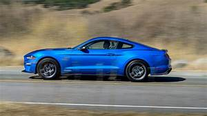 2022 Ford Mustang Coupe Preview- Release Date, Price, Performance, 0-60, and Interiors