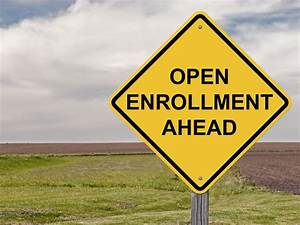Obamacare Open Enrollment Period for 2018 Cut Short ...