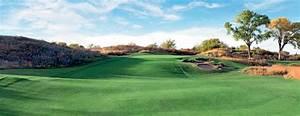 Prairie Dunes Country Club | Planet Golf